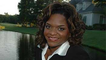 Brandy Thomas Testimonial