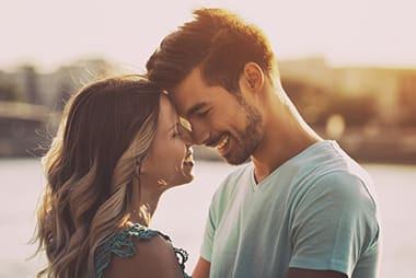 Lifebook - Romantic