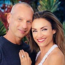Jon & Missy Butcher